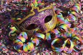 Quel est le sens spirituel du Carnaval et du Mardi Gras ?