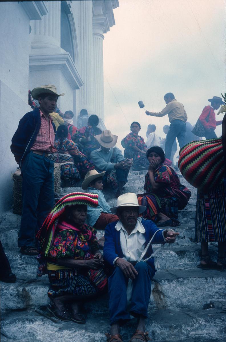 Chichicastenango, scène de marché2 (2).jpg