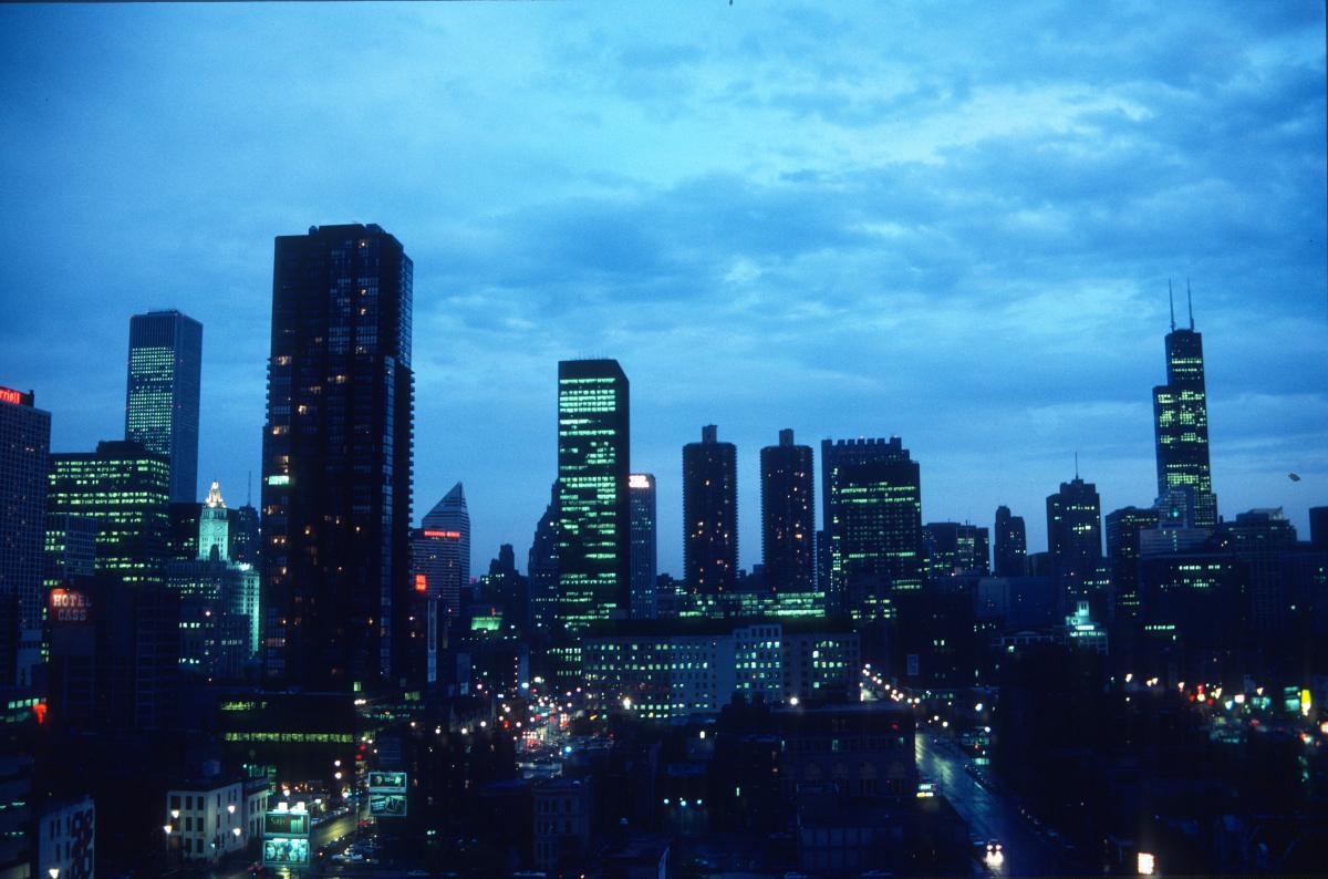 Chicago, toujours plus haut.jpg