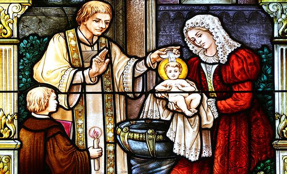 Baptême..jpg