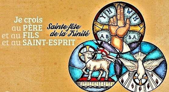 Sainte Trinité.jpg