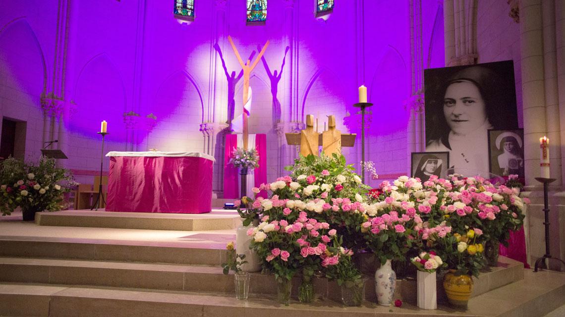 chapelle-sainte-therese.jpg