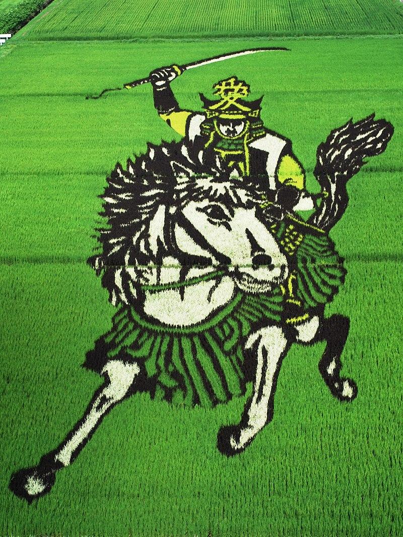 Sengoku_busho_of_rice_field_art.JPG