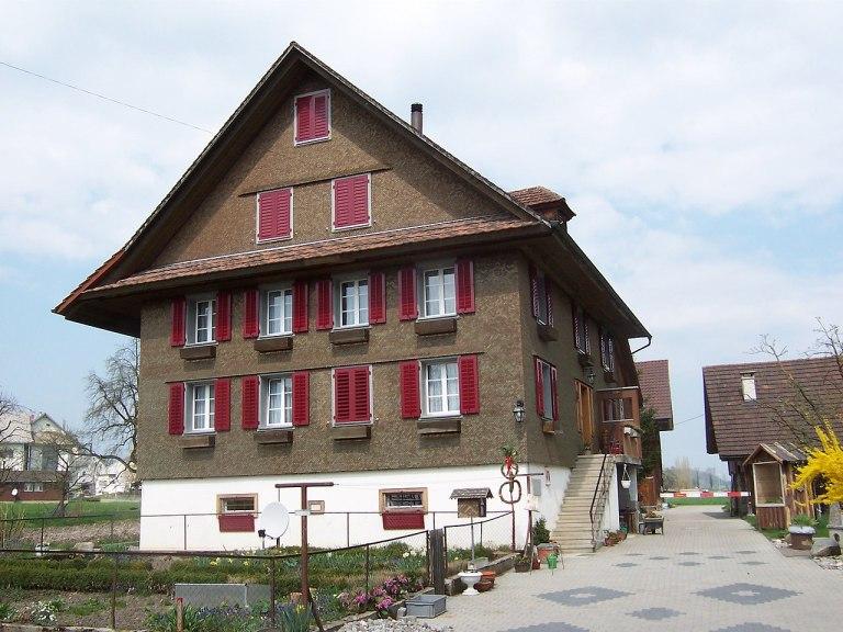 Maison natale de Maria Bernarda.jpg