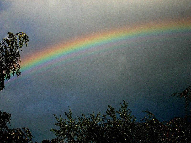 Supernumerary_rainbow_.jpg