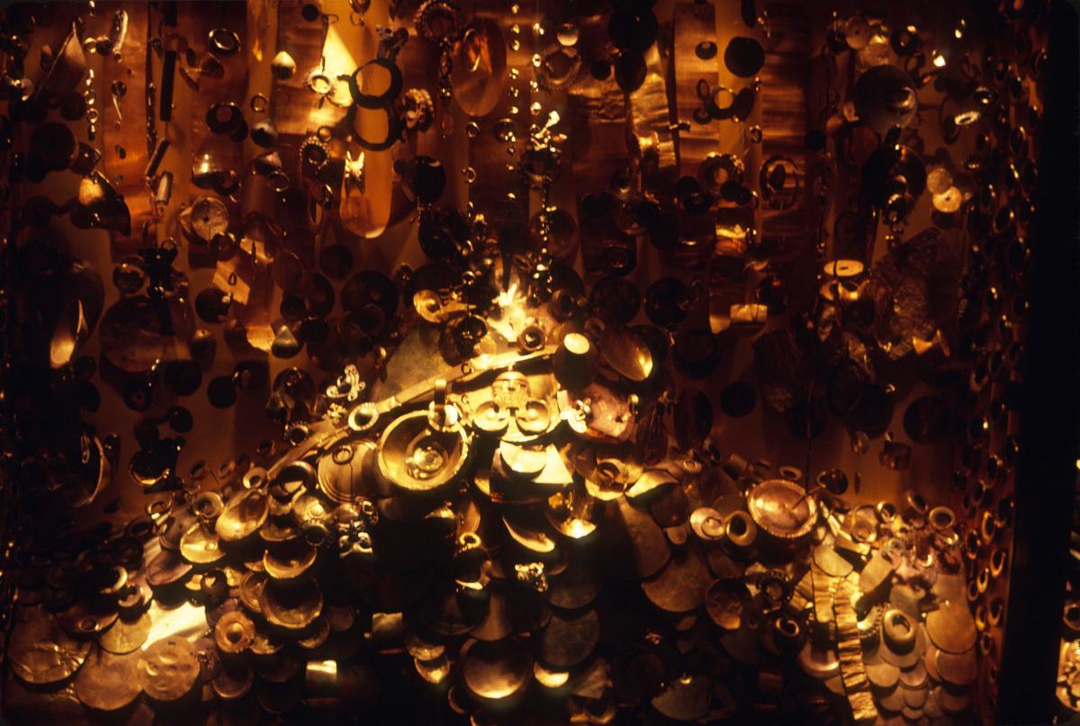 Bogota, au Musée de l'or.jpg