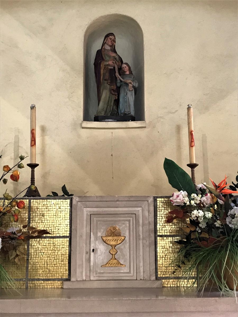 Chapelle sainte Anne.JPG