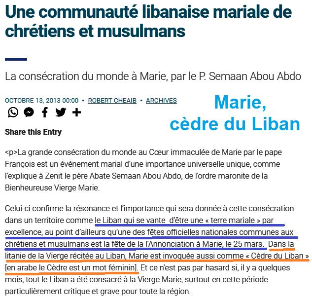 https://fr.zenit.org/2013/10/13/une-communaute-libanaise-mariale-de-chretiens-et-musulmans/