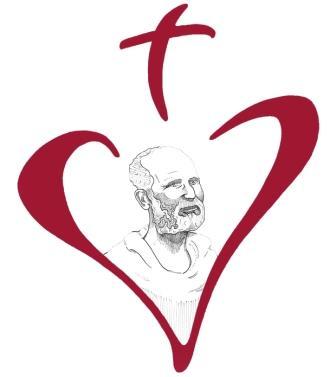 Méditation d'un prêtre de la spiritualité du bienheureux Charles de Foucauld