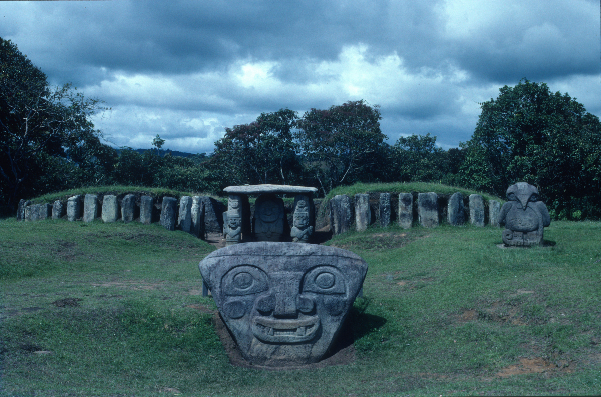 Site de San Agustin.jpg