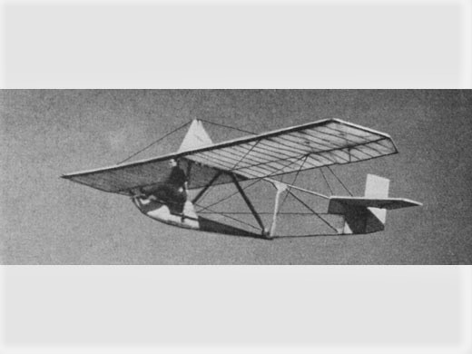 Planeur Zoegling (2).jpg