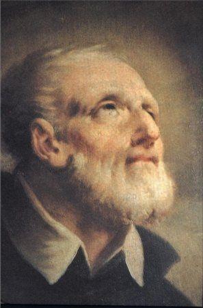 Fêté le 26 mai, Saint Philippe Néri, un apôtre au cœur enflammé