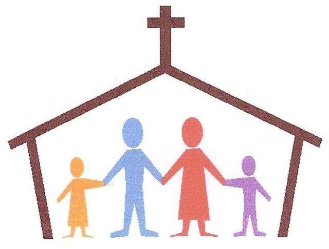 Baptêmes, confirmations, communions, mariages, obsèques