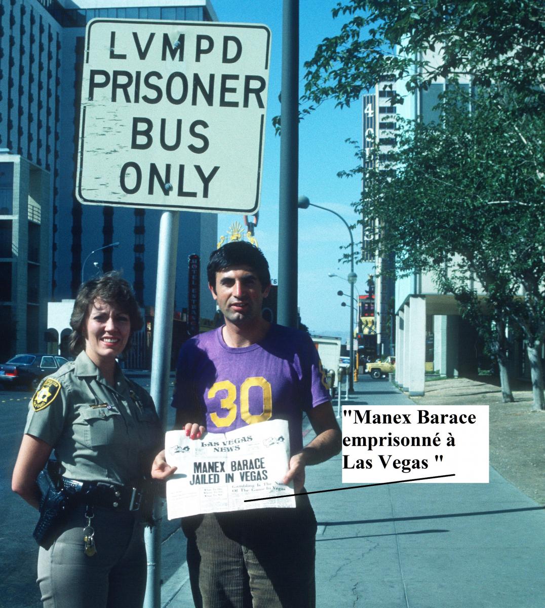 Jailed in Las Vegas! (2).jpg