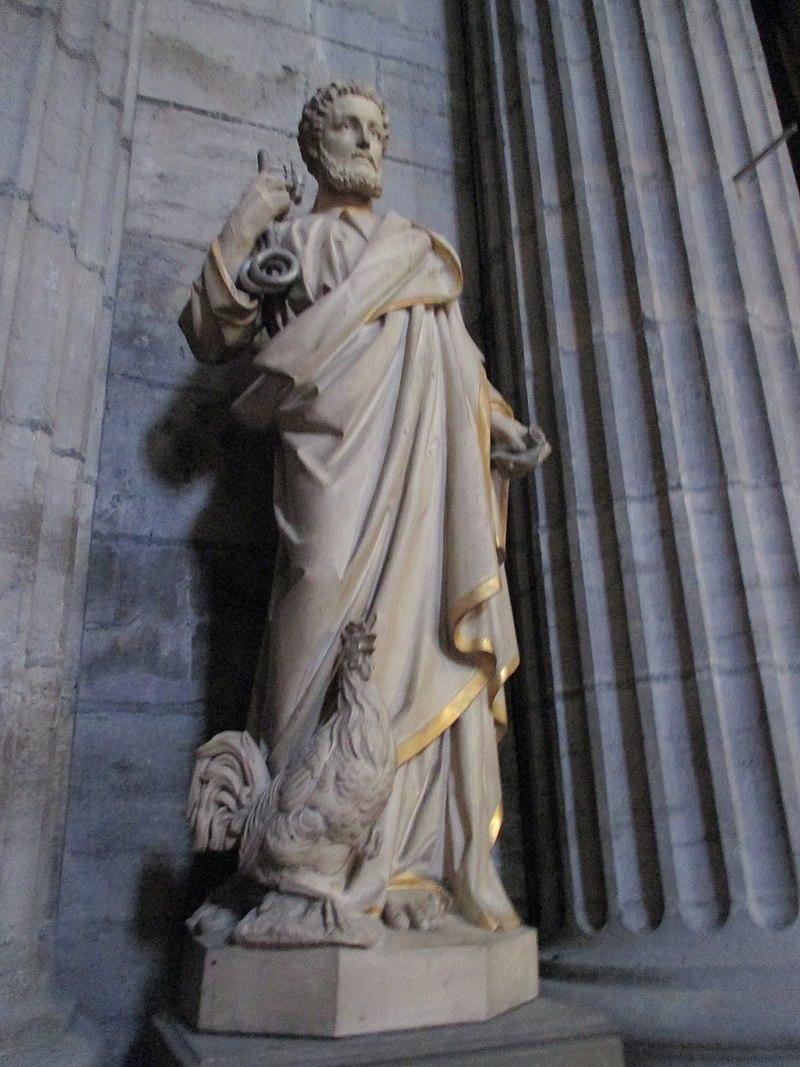 Église_Ste-Madeleine_Bes_031.JPG