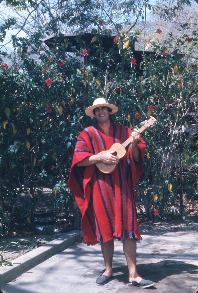 Le Chanteur de Maracaibo!.jpg