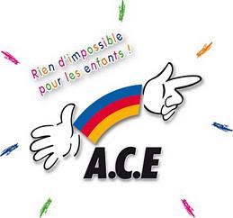 Le 6 octobre - 15 à 17 h - Découvrir l' A.C.E., mouvements pour enfants de 6 à 15 ans,