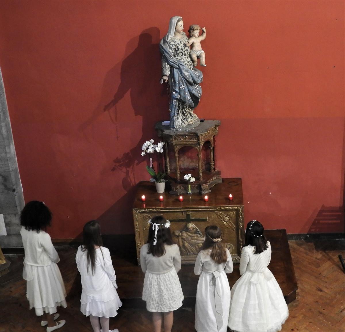 Prière personnelle des enfants.JPG