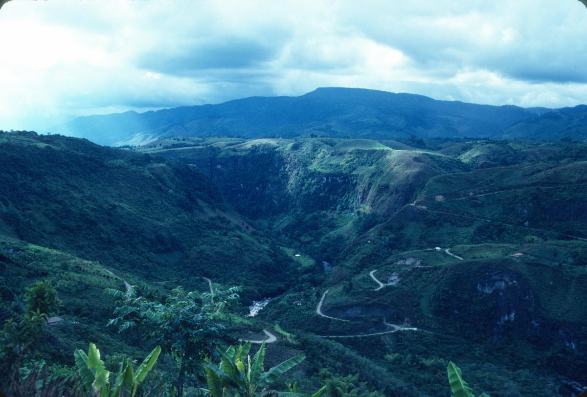 Région de Tierradentro.jpg
