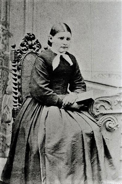 Verena Bütler 1865.jpeg
