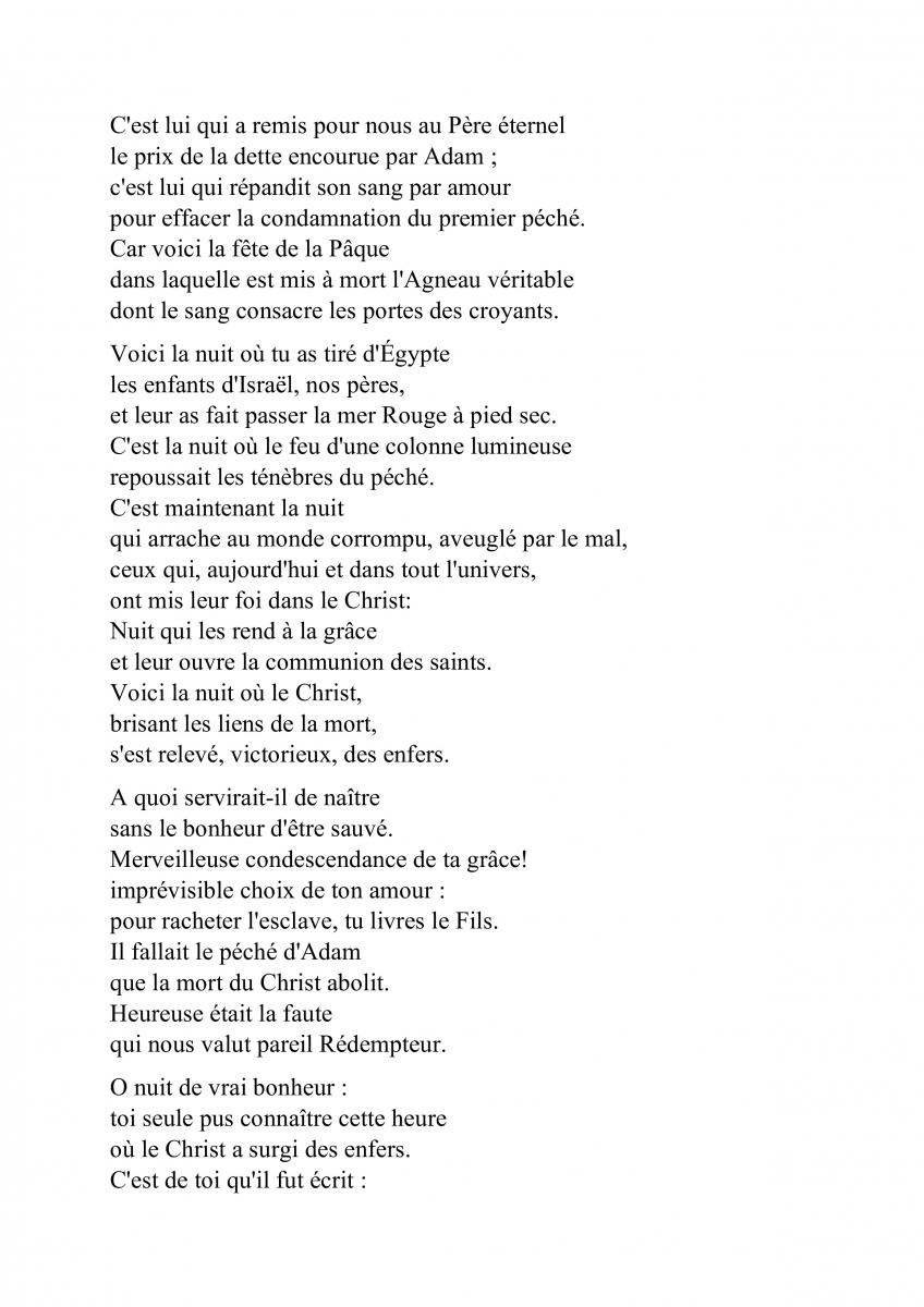 Texte_de_l'Exultet[1]_002.jpg
