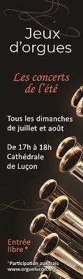 REDUC-Jeux d'orgues 2021 Marque page recto.jpg