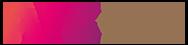 logo-AFC.png