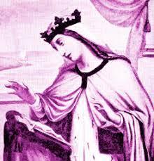 Homélie du 4 juillet 2021 par l'abbé Alexandre-Marie Robineau