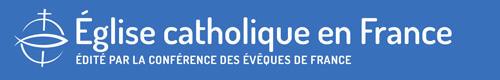 Eglise Catholique de France