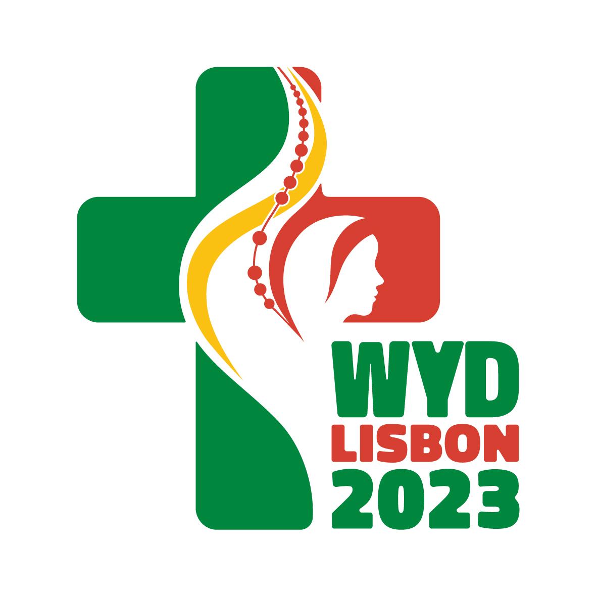 Les JMJ de Lisbonne se tiendront du 1er au 6 août 2023