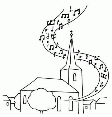 Reprise de la chorale paroissiale