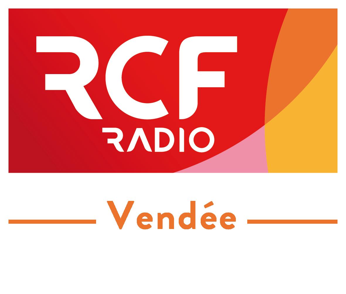 RCF_LOGO_VENDEE_QUADRI.png