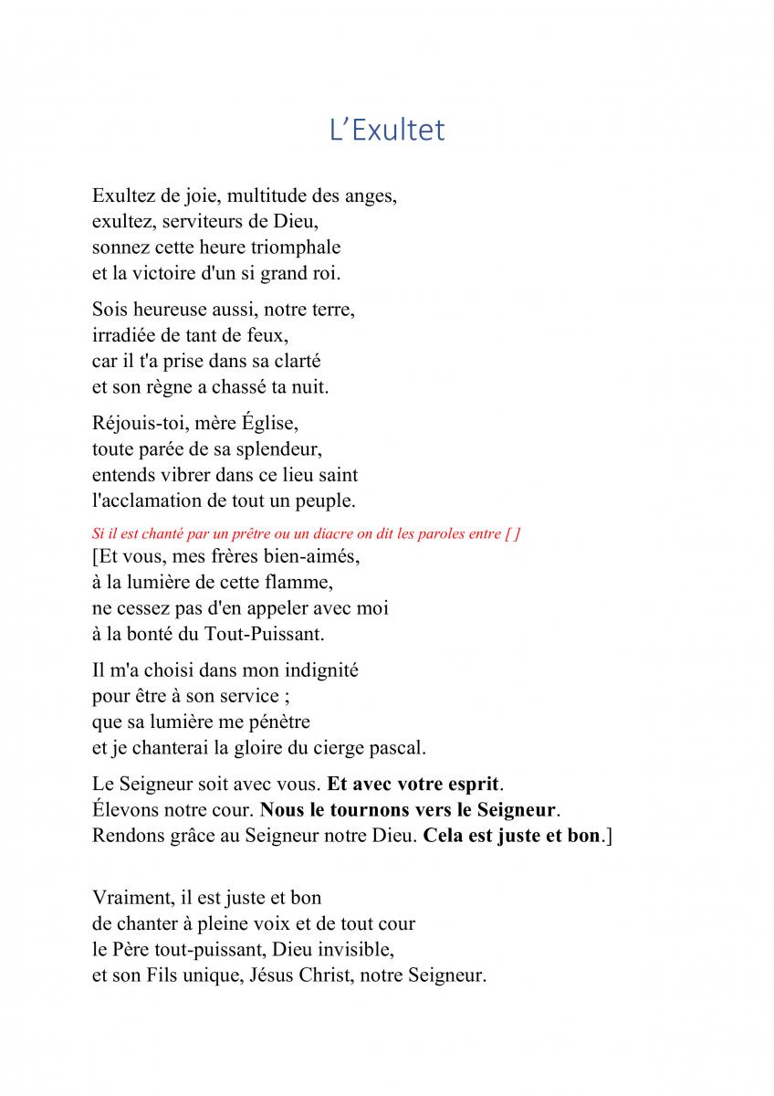 Texte_de_l'Exultet[1]_001.jpg