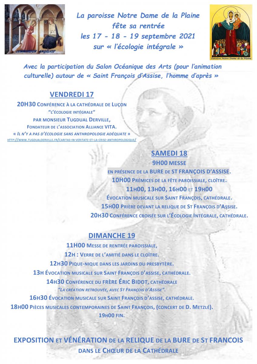 Affiche V3 rentrée dessin St François.jpg