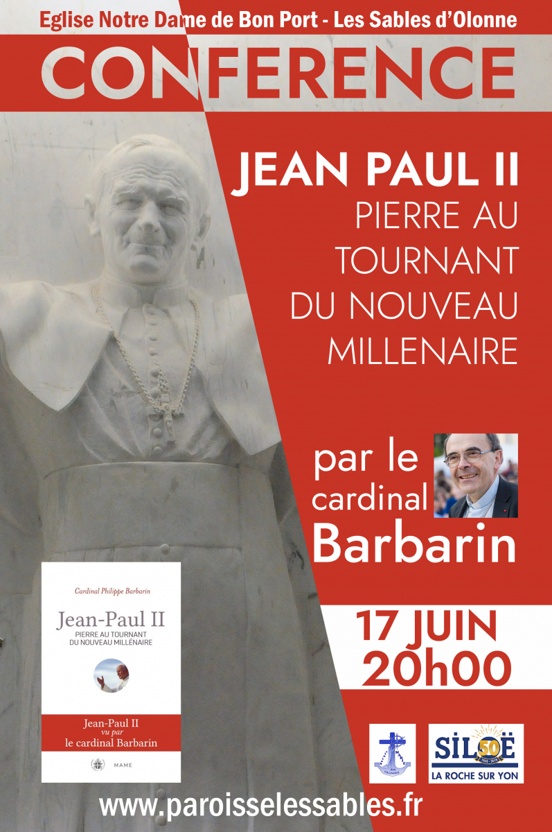 Affiche conférence Barbarin.jpg