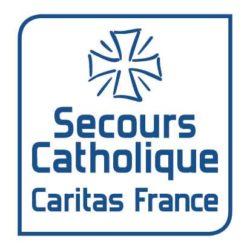Présidence du Secours Catholique : deux femmes de convictions