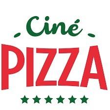 Ciné pizza.jpg