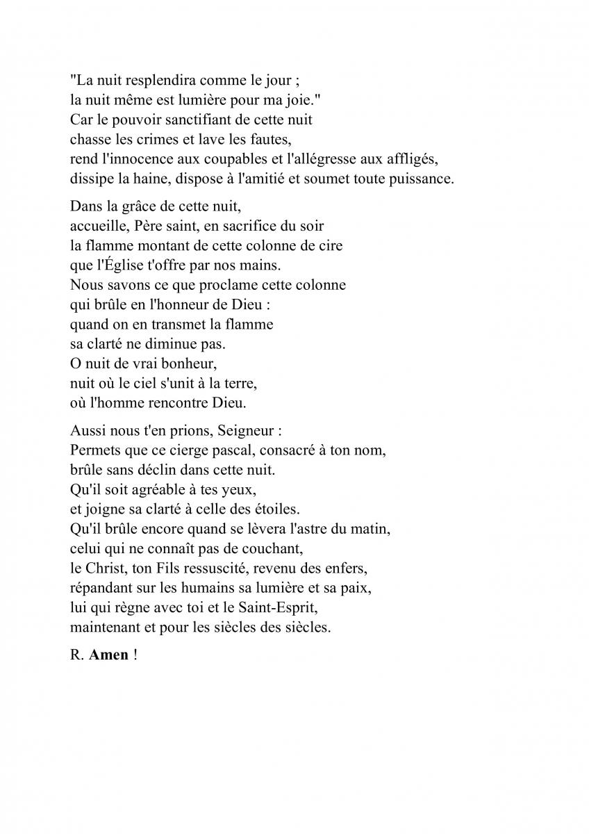 Texte_de_l'Exultet[1]_003.jpg