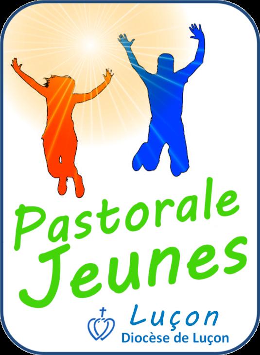 Logo pasto jeunes Luçon