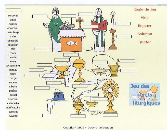 Jeu des objets liturgiques.jpg