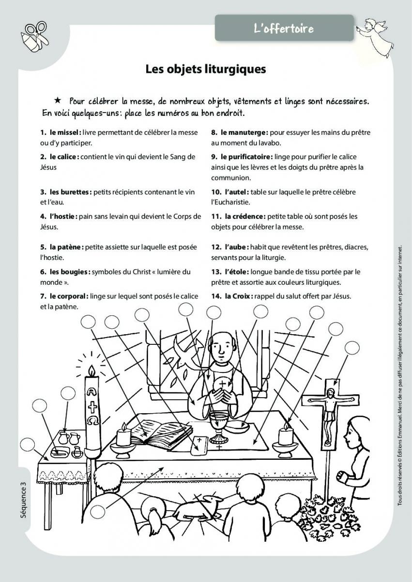 Sequence-3_Objets-liturgiques_1e-pdf[1].jpg