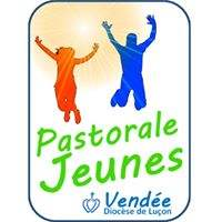 pastorale jeunes