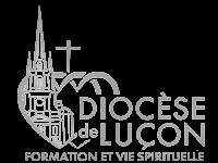 Propositions Spirituelles 2021 – 2022
