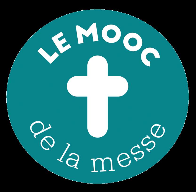 Soutenez la nouvelle édition du MOOC de la messe
