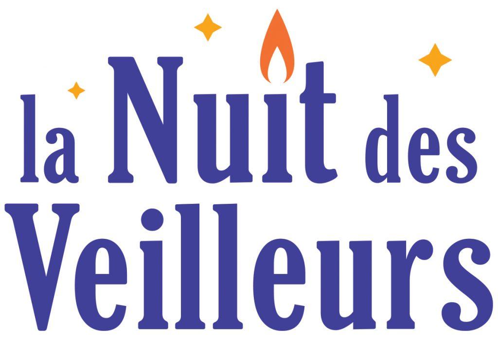 logo-la-nuit-des-veilleurs.jpg