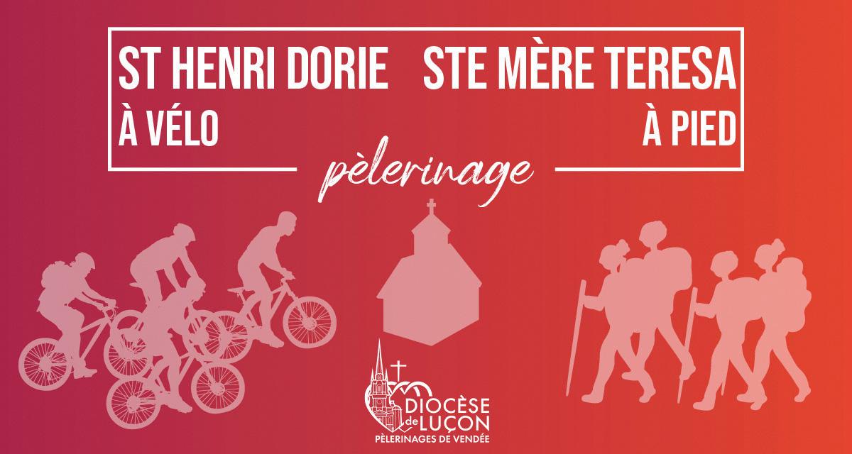2021_08_dorie_teresa_une_facebook.jpg