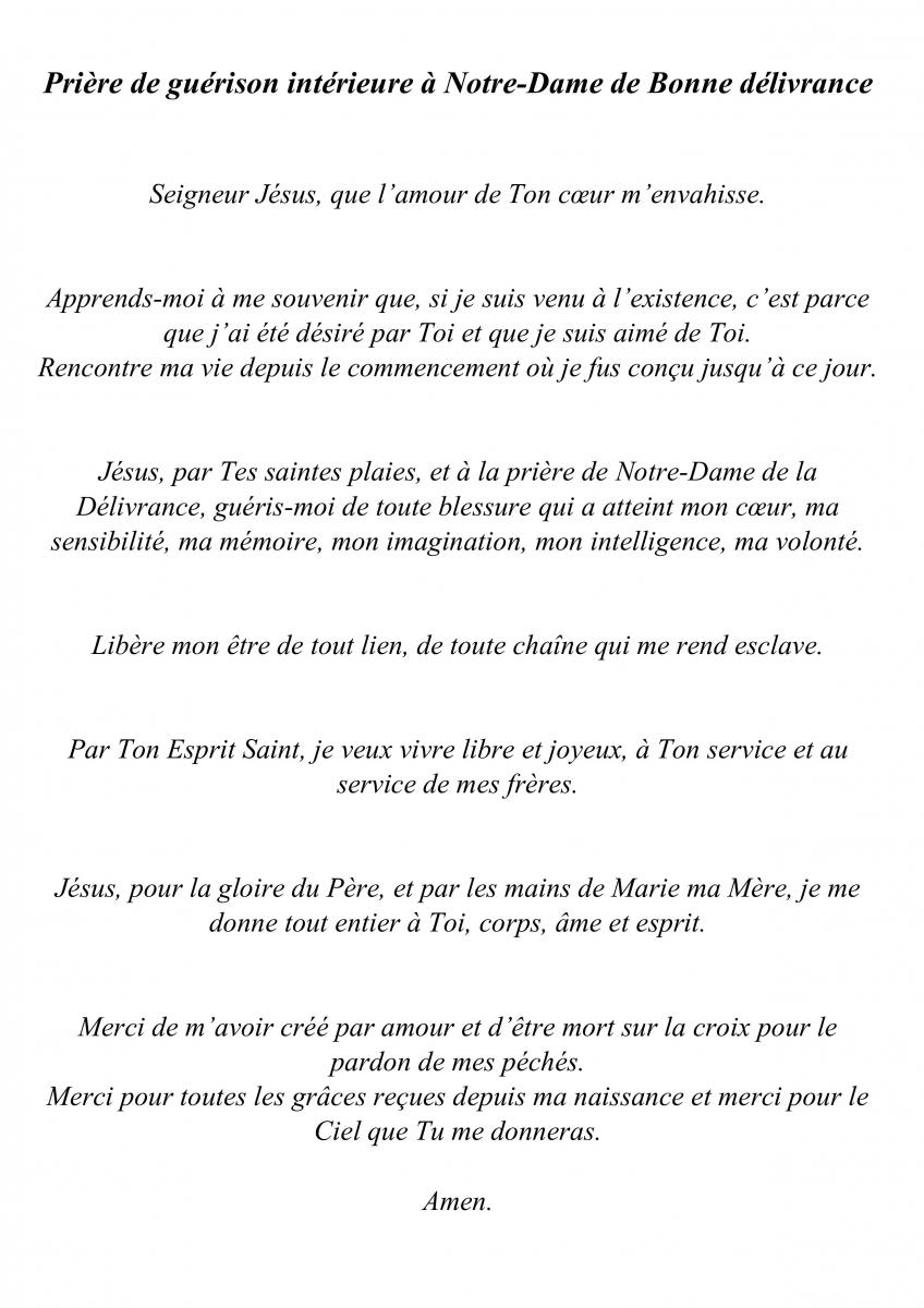 prière Message du Lundi Saint 6 avril 2020.jpg