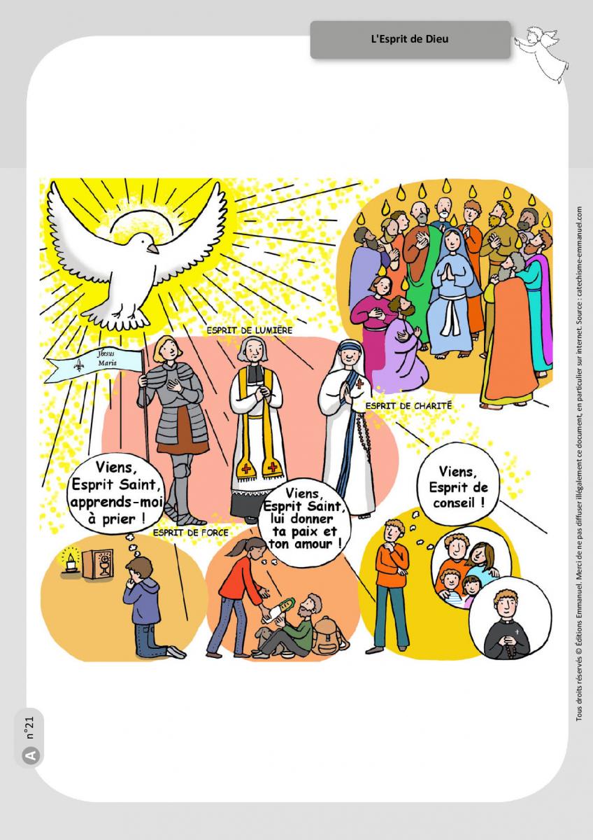 KtA-n21-Illustration esprit saint.jpg