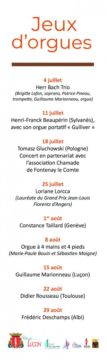 Jeux d'orgues 2021 Marque page verso.jpg