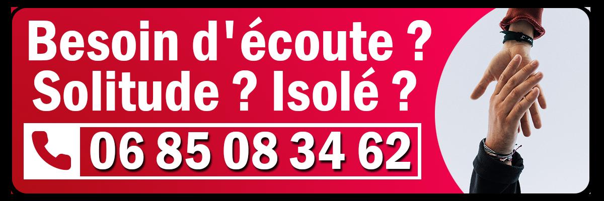 Tel Louis et Zélie.png